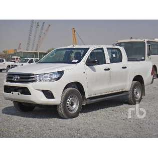 2018-toyota-hilux-370643-cover-image