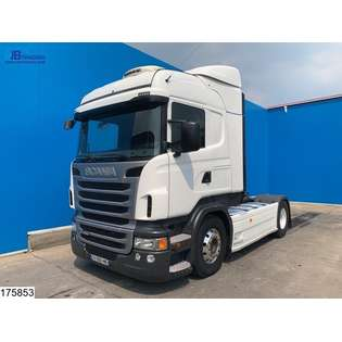 2013-scania-r480-389769-cover-image