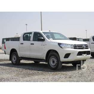 2019-toyota-hilux-370652-cover-image
