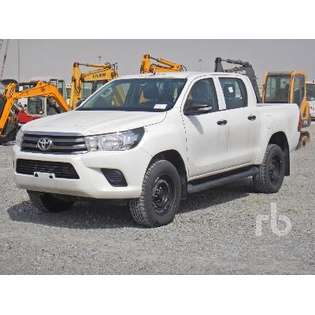 2016-toyota-hilux-370631-cover-image