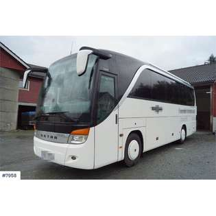 2012-setra-s411hd-cover-image