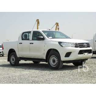 2018-toyota-hilux-370635-cover-image