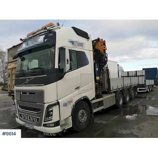 2014-volvo-fh16-540-389341-cover-image