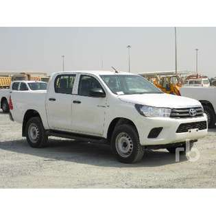 2019-toyota-hilux-370650-cover-image