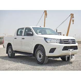 2018-toyota-hilux-370637-cover-image
