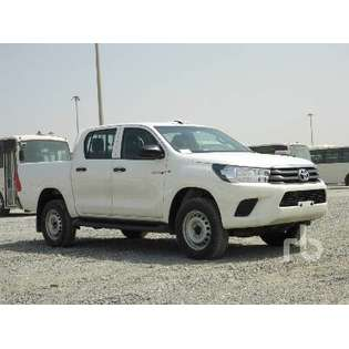 2019-toyota-hilux-370651-cover-image