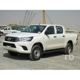 2018-toyota-hilux-370645-cover-image