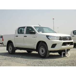 2019-toyota-hilux-370649-cover-image