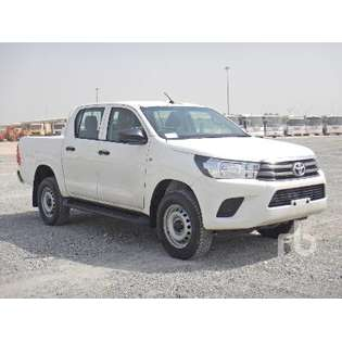 2018-toyota-hilux-370638-cover-image