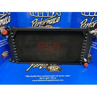 radiator-country-coach-new-part-no-rsh-5431-rad-cover-image