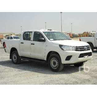2018-toyota-hilux-370636-cover-image