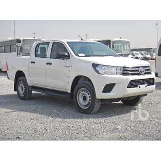 2018-toyota-hilux-370647-cover-image