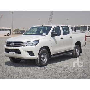 2018-toyota-hilux-370646-cover-image