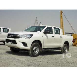 2018-toyota-hilux-370644-cover-image