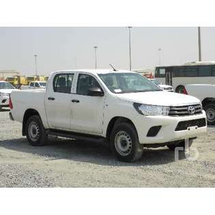 2018-toyota-hilux-370634-cover-image