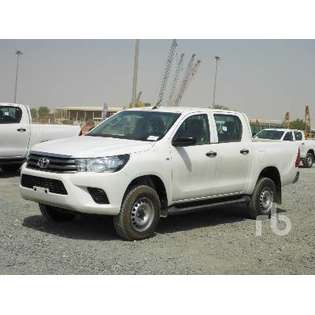 2018-toyota-hilux-370639-cover-image