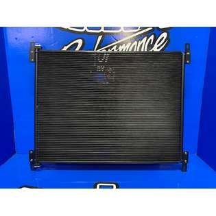 ac-condenser-kenworth-new-part-no-4541014-cover-image