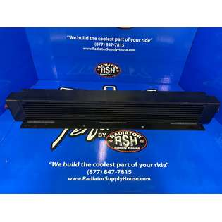 radiator-country-coach-new-part-no-rsh-3661-cover-image