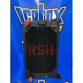 radiator-john-deere-new-part-no-at162415-136471-cover-image