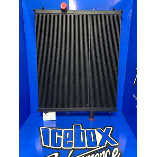 radiator-kenworth-new-part-no-770017st-cover-image