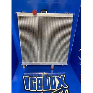 radiator-kenworth-new-part-no-tt2708-133886-cover-image