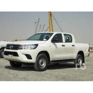 2018-toyota-hilux-370641-cover-image