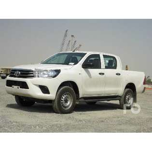 2018-toyota-hilux-370642-cover-image
