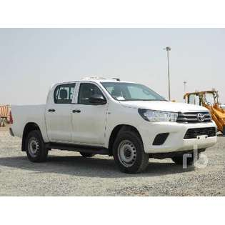 2018-toyota-hilux-370640-cover-image