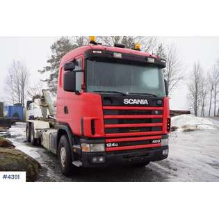 1997-scania-124g-cover-image
