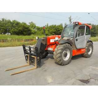 2013-manitou-mlt840-137ps-390817-cover-image