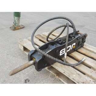 jcb-hm100-390718-cover-image