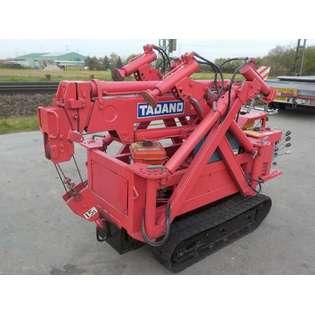tadano-tm15z-1-390512-cover-image