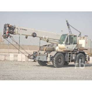 2013-terex-rt35-cover-image