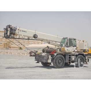 2012-terex-rt35-cover-image