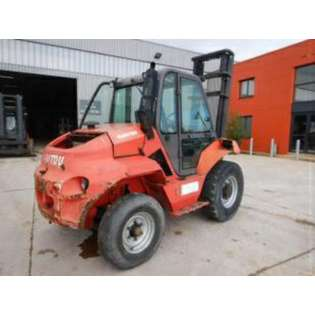 2014-manitou-m30-2-cover-image