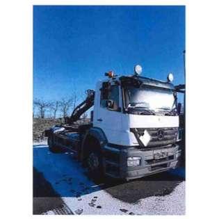 2007-mercedes-benz-axor-1824-390847-cover-image