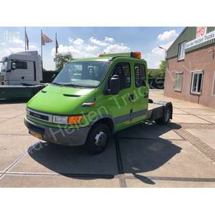 2000-iveco-daily-40c13t-new-apk-dubbel-cabine-cover-image