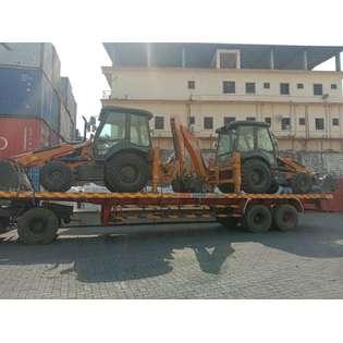 2021-case-770ex-magnum-390658-cover-image