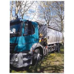 2010-mercedes-benz-axor-1824-390842-cover-image
