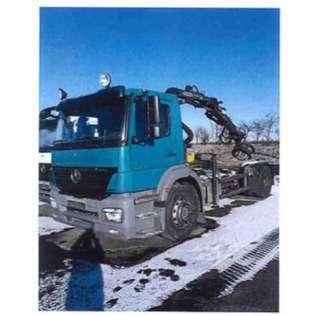 2010-mercedes-benz-axor-1824-390838-cover-image