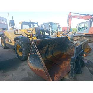 2015-caterpillar-th407c-ag-cover-image