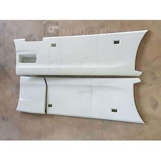 bumper-scania-new-cover-image