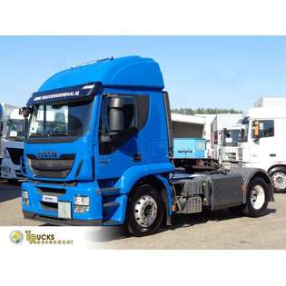 2015-iveco-stralis-330-391117-cover-image
