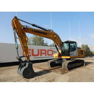 liebherr-r920s-390467-cover-image