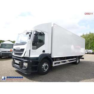 2014-iveco-ad190s31-eev-rhd-closed-box-cover-image