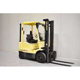 2004-hyster-h-1-50-xm-cover-image