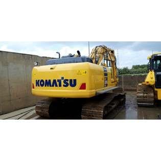 2013-komatsu-pc210lc-10-390797-cover-image