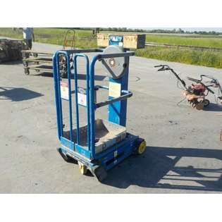 power-tower-pecolift-390802-cover-image