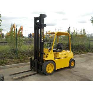 hyster-h60f-cover-image