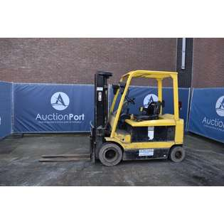 2005-hyster-j2-50xm-391713-cover-image